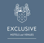 exclusive-hotels-and-venues