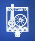 Southwater Parish Council