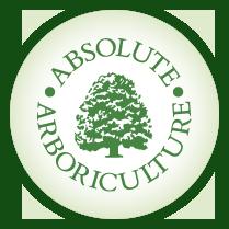 Absolute Arboriculture logo