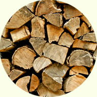 we sell logs